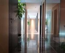 (出租)精装电梯口,格局好,大门头,拎包办公