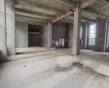 (出租)江北新区星火路附近400平厂房 临近地铁 环境好