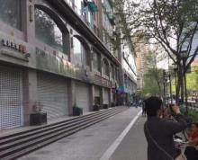 龙江银城街沅江路菜市场双面门适合各种经营出售