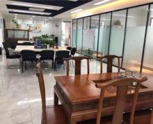 (出租)苏宁 颐高 茂业写字楼出租 设施齐全 豪华装修拎包
