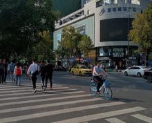(出租)建邺区汉中门大街5层商铺出租周边商业氛围好交通便利适合做宾馆