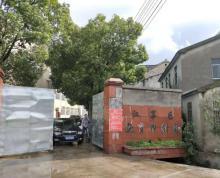 (出租) 秣陵小学旁 厂房 仓库 整体出租 可长租