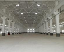 江宁 溧水 6300平方厂房出租可 独门独院 地铁附近高速口近