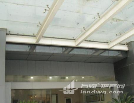 专业销售 利奥大厦118平米 更多房源欢迎来电咨询详情