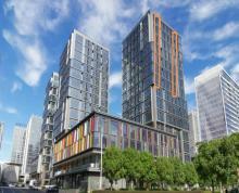 (出租)太湖新城5.4迷层高商铺出租,可一层钱享2层空间,欢迎咨询