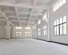 (出售)三桥旁,独栋标准厂房,央企开发,年底封顶,8米挑高