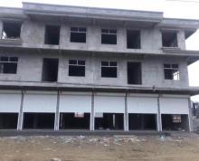 (出售) 242赣马镇张元村 三间三层整体出售 600平米