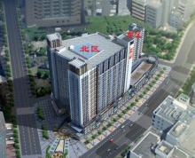 (出租)出组淮安市繁华地段300平米办公用房