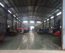 (出售)江宁秣陵街道 25690平方厂房加办公楼 占地约38亩多