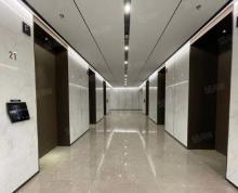 (出租)(免费)世界三塔连体建筑 金鹰世界 全球招商 2700平