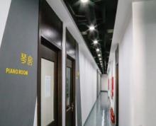 出租浦口桥北公司集训,艺术班培训、艺术培训场地