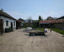 (出售)板浦镇南马路厂房和厂地,有土地证和房产证,私人一手,无纠纷。