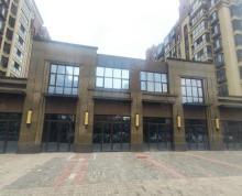 (出售)桥北 大华锦秀时代 三面学校围绕 可餐饮旺铺 可外摆 急售