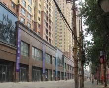 旺铺出租,上下4层,400多平方,装修齐全