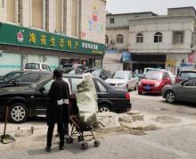 (转让)转让滨海东坎老大菜场旁汉盛广场2层写字楼