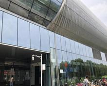 小龙湾地铁站物业3000平招商 行业不限 免租期长