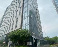 (出租)汉中门大街全套办公家具大平层外包大厦南大苏福特河海大厦