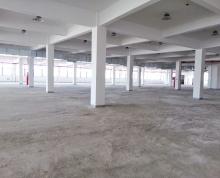 江宁区溧水区900平方厂房出租加工生产仓库