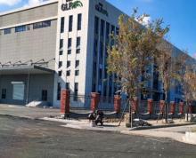 (出租)盐都西南物流园有4万平方大面积仓库出租