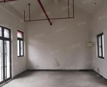 (出售)夫子庙老门东 沿街金铺 步行街总价30万起年租金5万包租包管