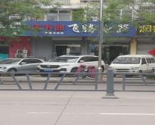 (出租) 出租赣榆华中路九龙商业街临街门面