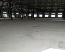 (出租)沭阳耿圩镇5100平方米标准化厂房出租,价格面议