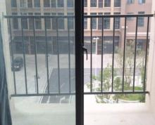 碧桂园华东科技新城公寓出售