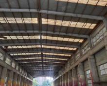 (出租)20米挑高 3万厂房出租 高架出口 蜀山南门旧货市场