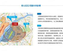 (出租)建邺元通 双地铁 企业总部 百强聚集地 人寿大厦 送车位地标