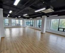 (出租)租房送手机!紫东国际创意园520.00平 多套大小面积