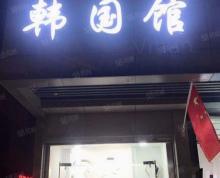 (转让)(太业)庐阳区人民巷新装修服装店转让