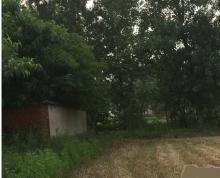 合肥市肥东县八斗镇10亩地