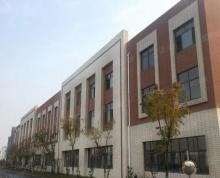(出租)泉山九里湖西永嘉产业园旁奔腾大道佳海智能制造产业园