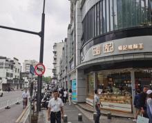 (出租)三山街沿街一楼人流全天不断零食,奶茶,超市,生鲜,服装