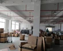 (出租)梅李赵市独门独院4层3000平方 环氧地坪 位置好 招工方便