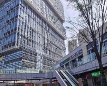 (出租)桥北成熟商圈房东直租纯一楼93平,可重餐饮业态不限
