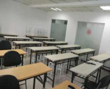 出租鼓楼珠江路地铁口金陵中学旁上课使用的教室