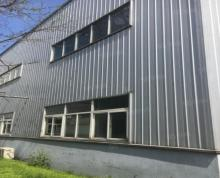 (出租)广陵产业园附近800平米单层