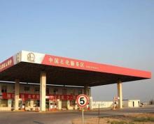 (出租)江苏省盐城市某县级市市郊加油站出租