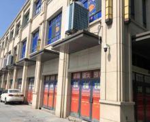 (出租)出租丹阳丹阳市区临街门面大平层纯一楼