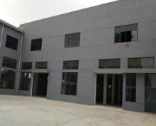 (出租) 丹阳宏福物流园附近小厂房500平方出租