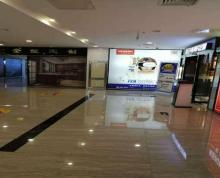 (出租)招商,产业不限 市中心商业广场精装修 价格优惠
