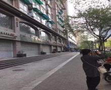 (出售) 龙江银城街沅江路菜市场双面门适合各种经营出售