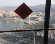(出售) 出售阳光国际大厦精装修180平,6500一平方,随时看房