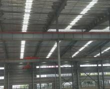 (出租)宁江工业园面向全国免费招商生产型制造、智能制造、高新技术产业