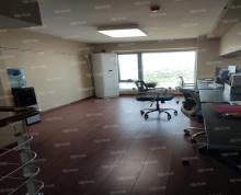 (出租)自贸区明发新城中心LOFT可注册办公带办公桌椅工业大学地铁口