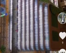 鼓楼区小市地铁口 出来就到 3栋新房商业性质可酒店,来电介绍