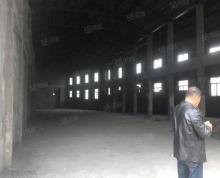 (出租)板桥街道磊博市场1200平只能做仓库