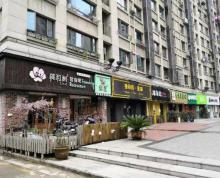 (出租) 大屠杀纪念馆 斜对面 三层门面 有车位 适合品牌店