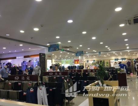 [A_26247]【第一次拍卖】(破)南京秦淮太平南路269、299号、三十四标95号商业房地产